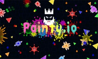 Painty.io