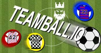 Teamball.io
