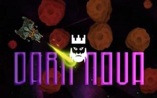 Darknova.io