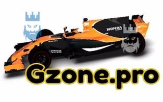 Gzone.pro