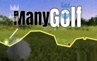 Manygolf.club