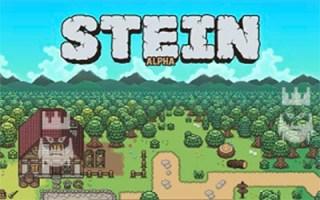 Stein World