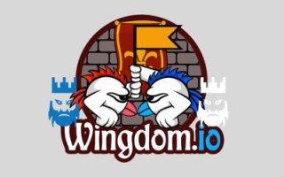 Wingdom.io
