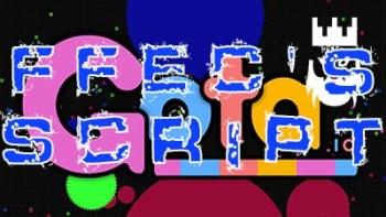 Gota.io FFEC's Script