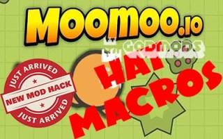 MooMoo.io Hat Macros
