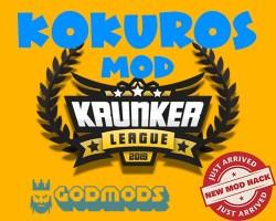 Krunker Mod Files