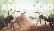 AntWar.io hacks