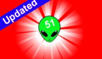 Area51.io Gameplay