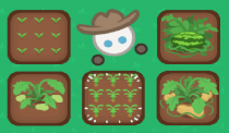Farmerz.io
