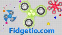 Fidget.io