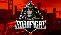 RoboFight.io Gameplay