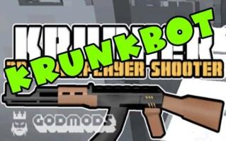 Krunker.io KrunkBOT