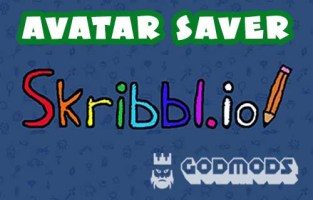 Skribbl.io Avatar Saver