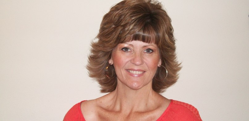 New Guest Blog by Jen Bantner: Free From the Effects of Sin