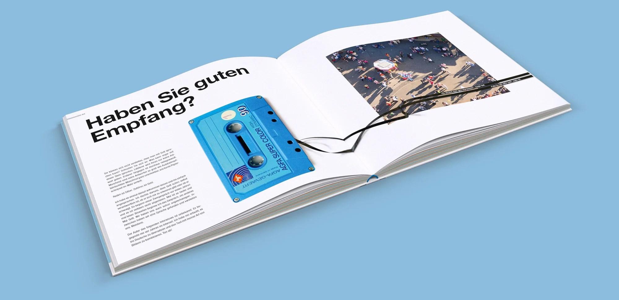 Alltagstourist, Buch, Eva Jung, Reisen, Fotografie, Inspiration, Philosophie, Gott, unterwegs sein.