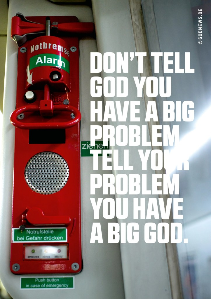 alarm, notbremse, notruf, problemlöser, gott