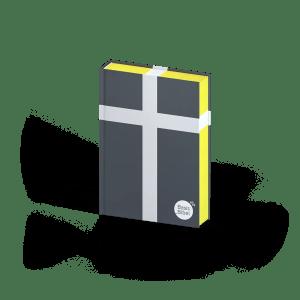 godnews, Basisbibel, Bibel, Geschenk