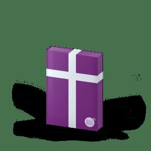 godnews, BasisBibel, Bibel