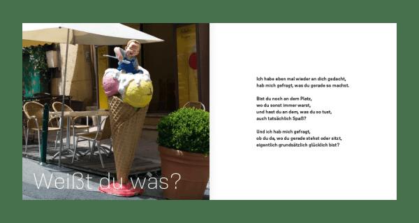 Wunschlos und gluecklich, Eva Jung,Alltagstourist, godnews