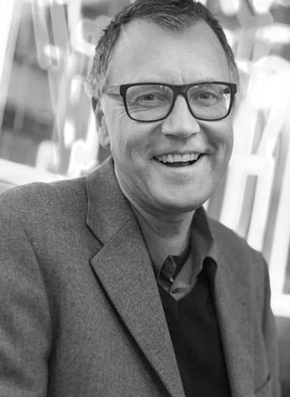 Prof. Dr. Matthias Sellmann