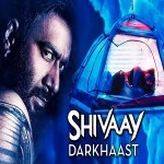 Darkhaast Hai Ye Song by Arijit Singh
