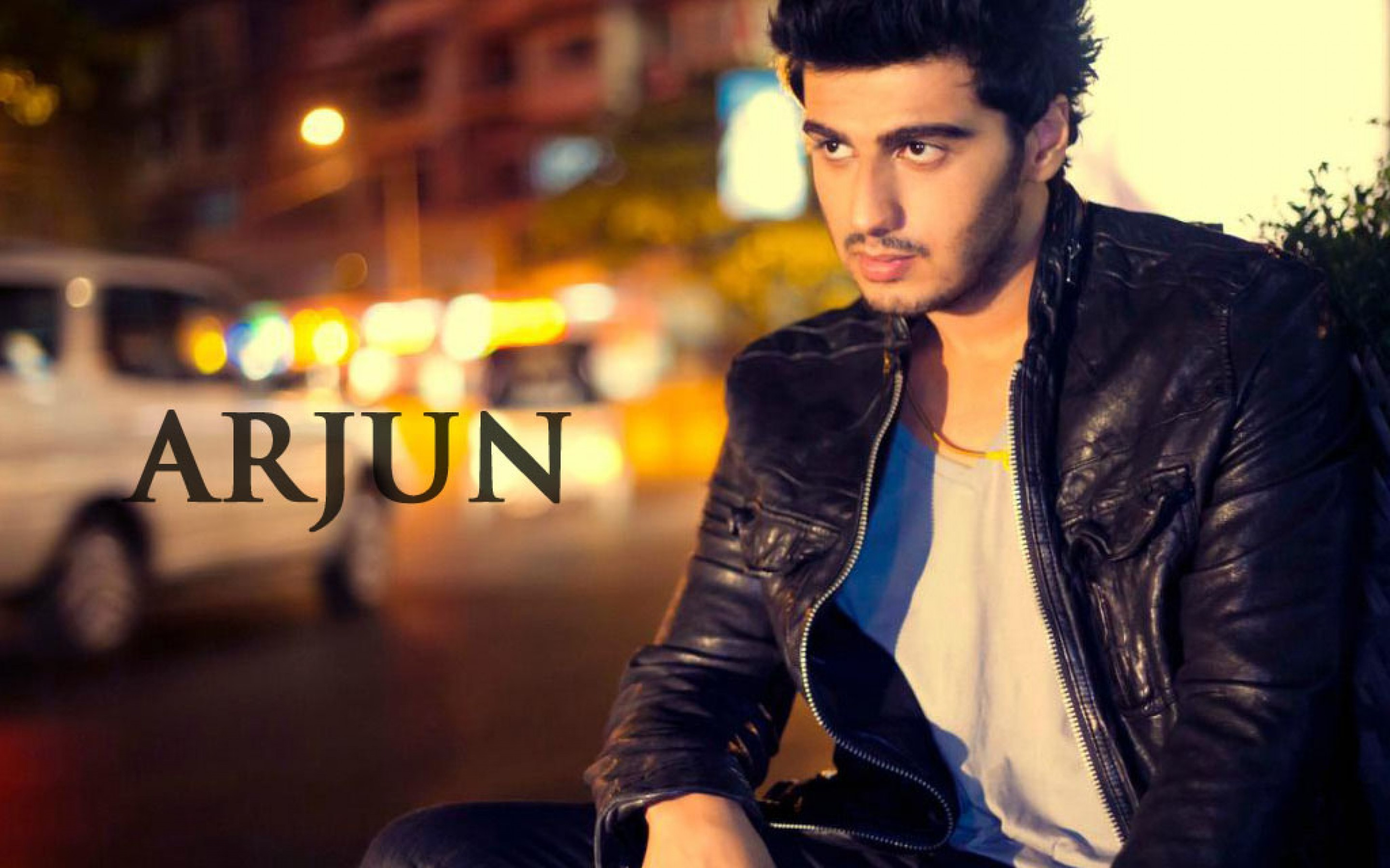 Images of Arjun Kapoor