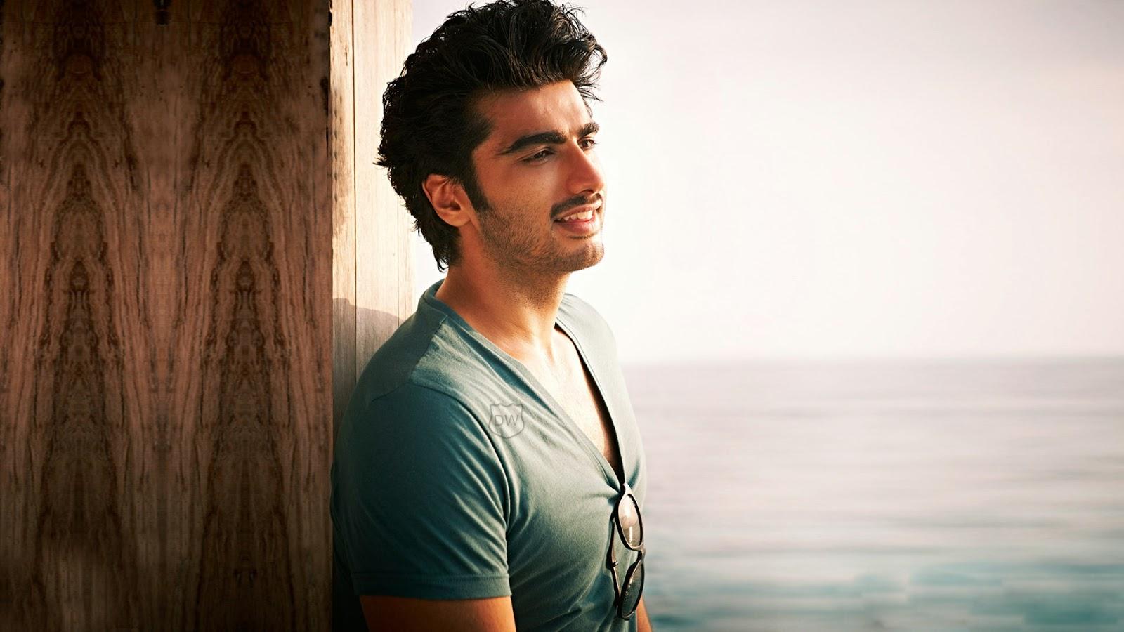 Photos of Arjun Kapoor