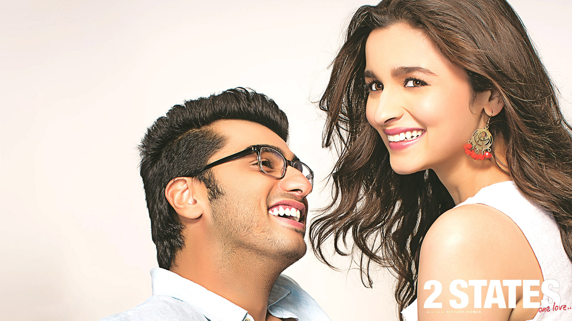 Arjun Kapoor HD Photos Download
