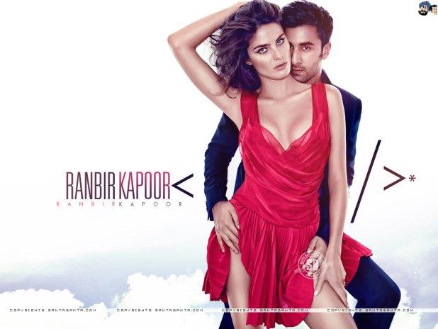 ranbir kapoor photos and wallpapers [#28]