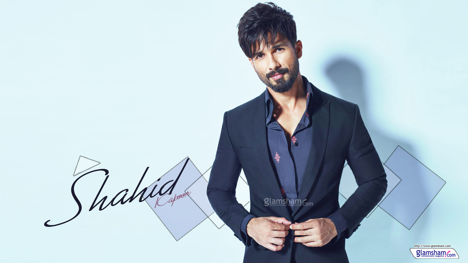 Shahid Kapoor Images Download