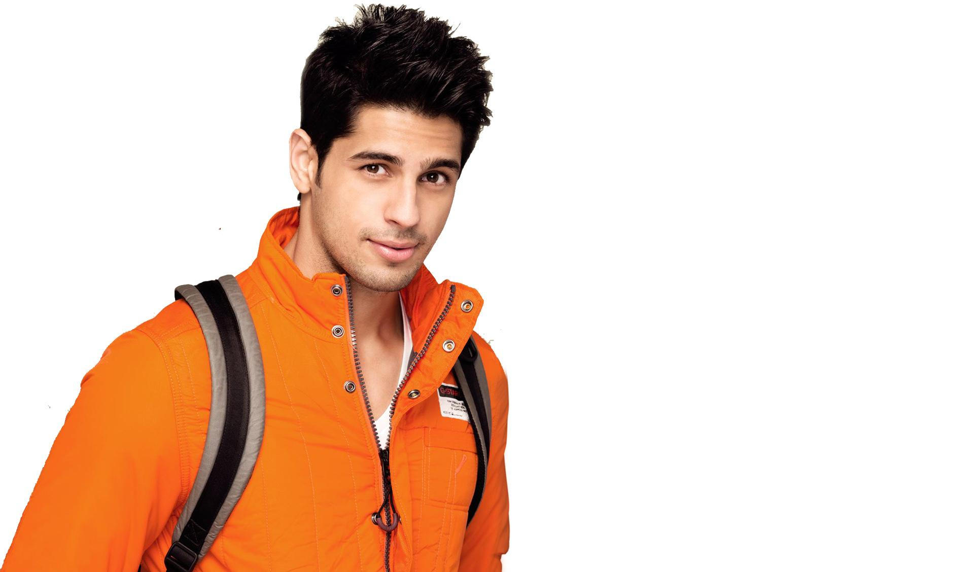 Sidharth Malhotra Movie Stills