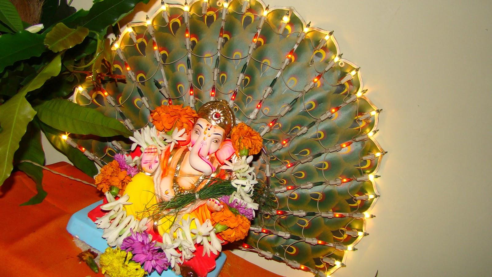 ganesh images lord ganesh photos pics amp hd wallpapers