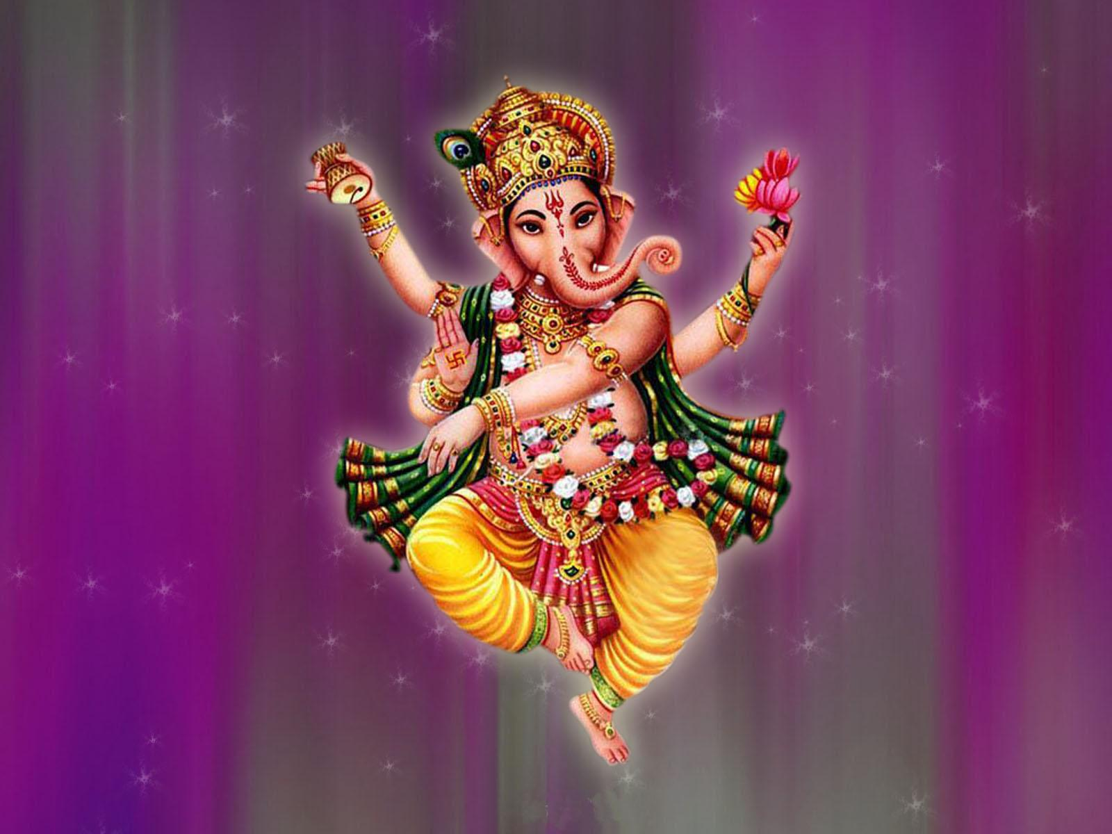 Whether you cover an entire room or a single wall, wallpaper will update your space and tie your home's look. Ganesh Images, Lord Ganesh Photos, Pics & HD Wallpapers ...