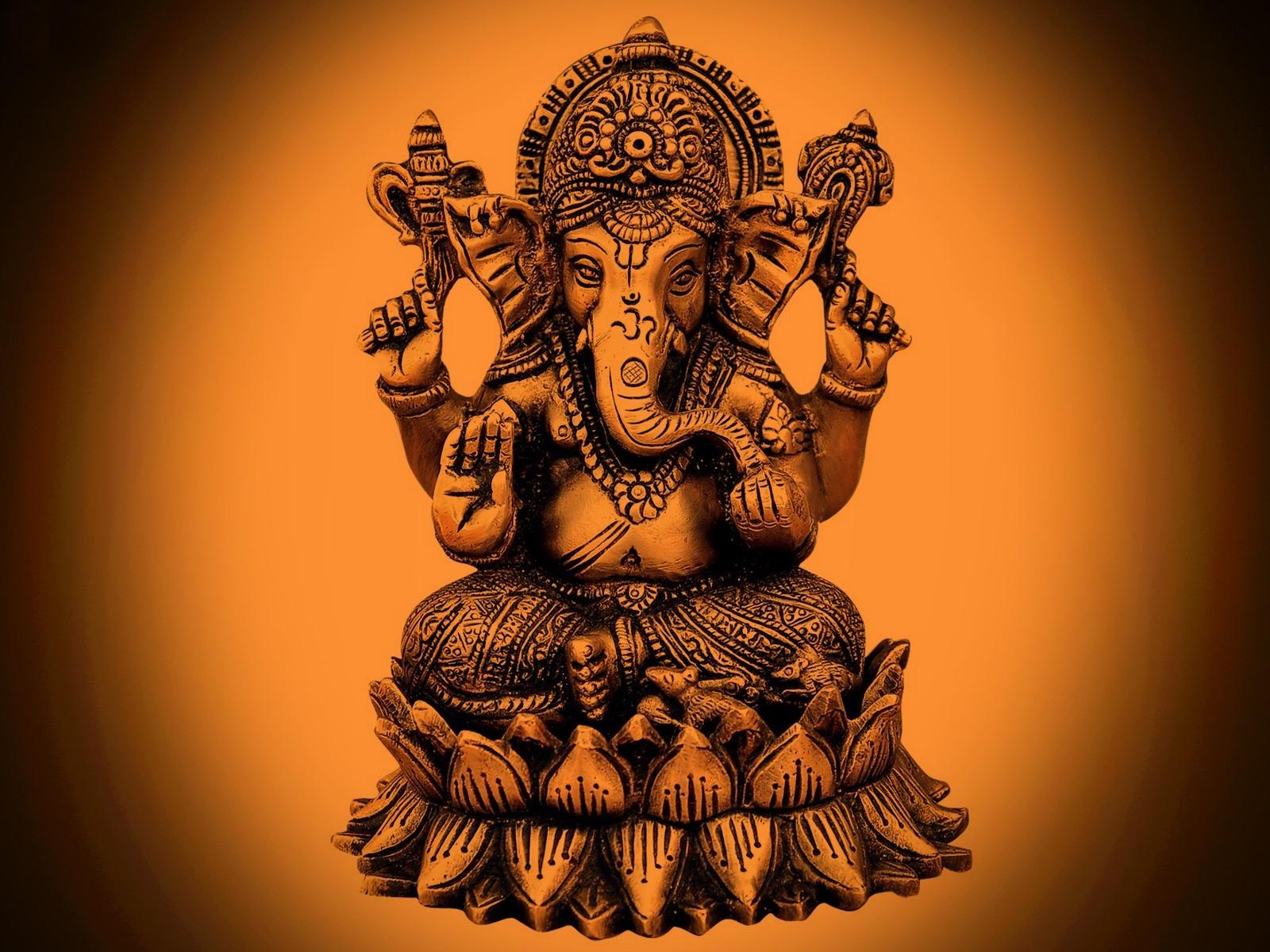 ganesh images, lord ganesh photos, pics & hd wallpapers download