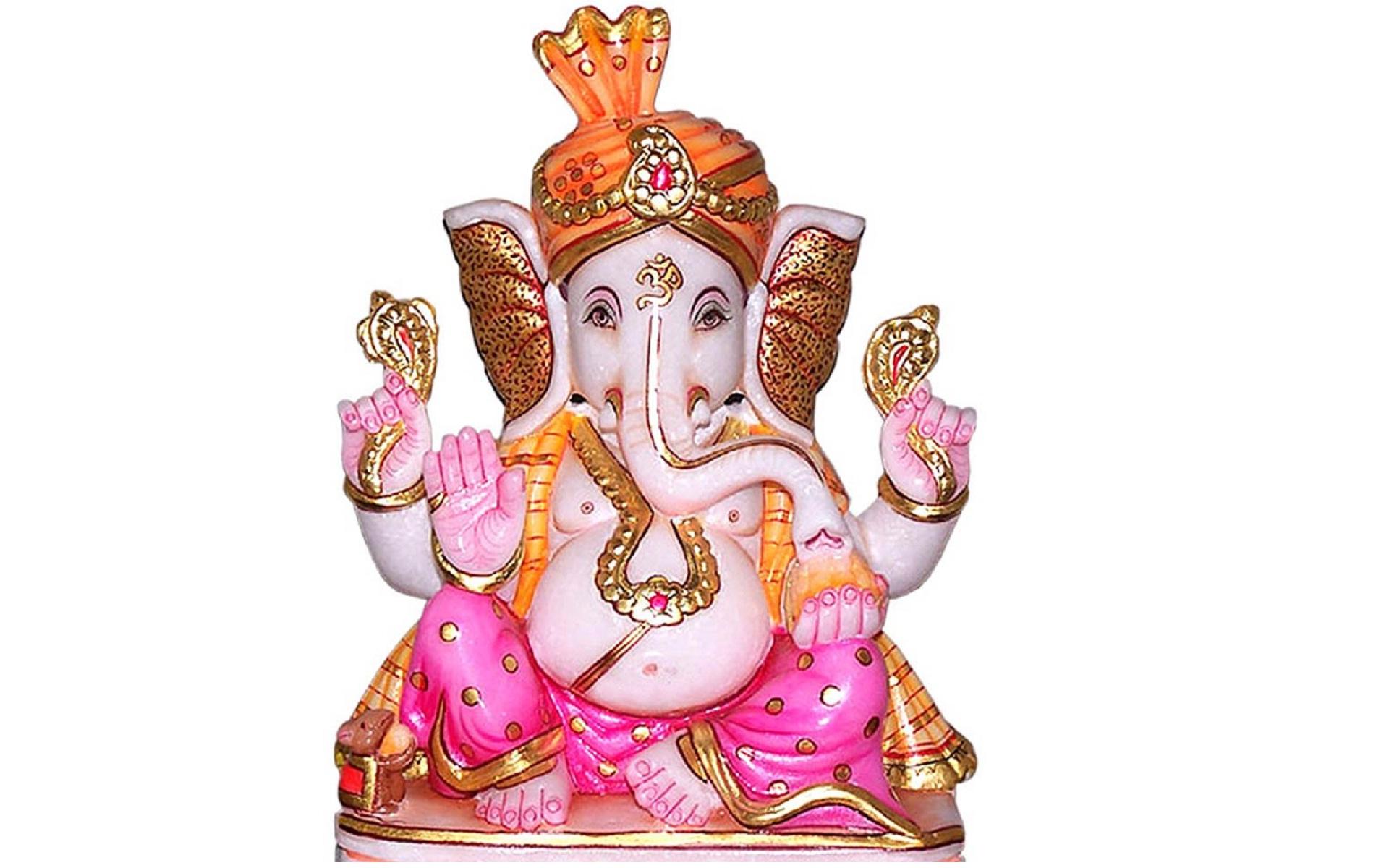 Ganesh images lord ganesh photos pics hd wallpapers download - Shri ganesh hd photo ...