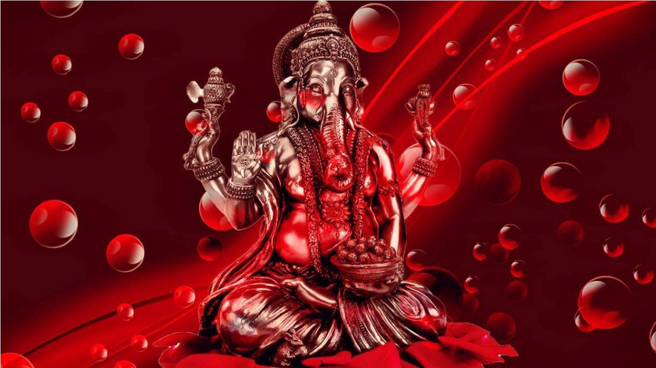 Shree Ganesh Hd Images: Ganesh Images, Lord Ganesh Photos, Pics & HD Wallpapers