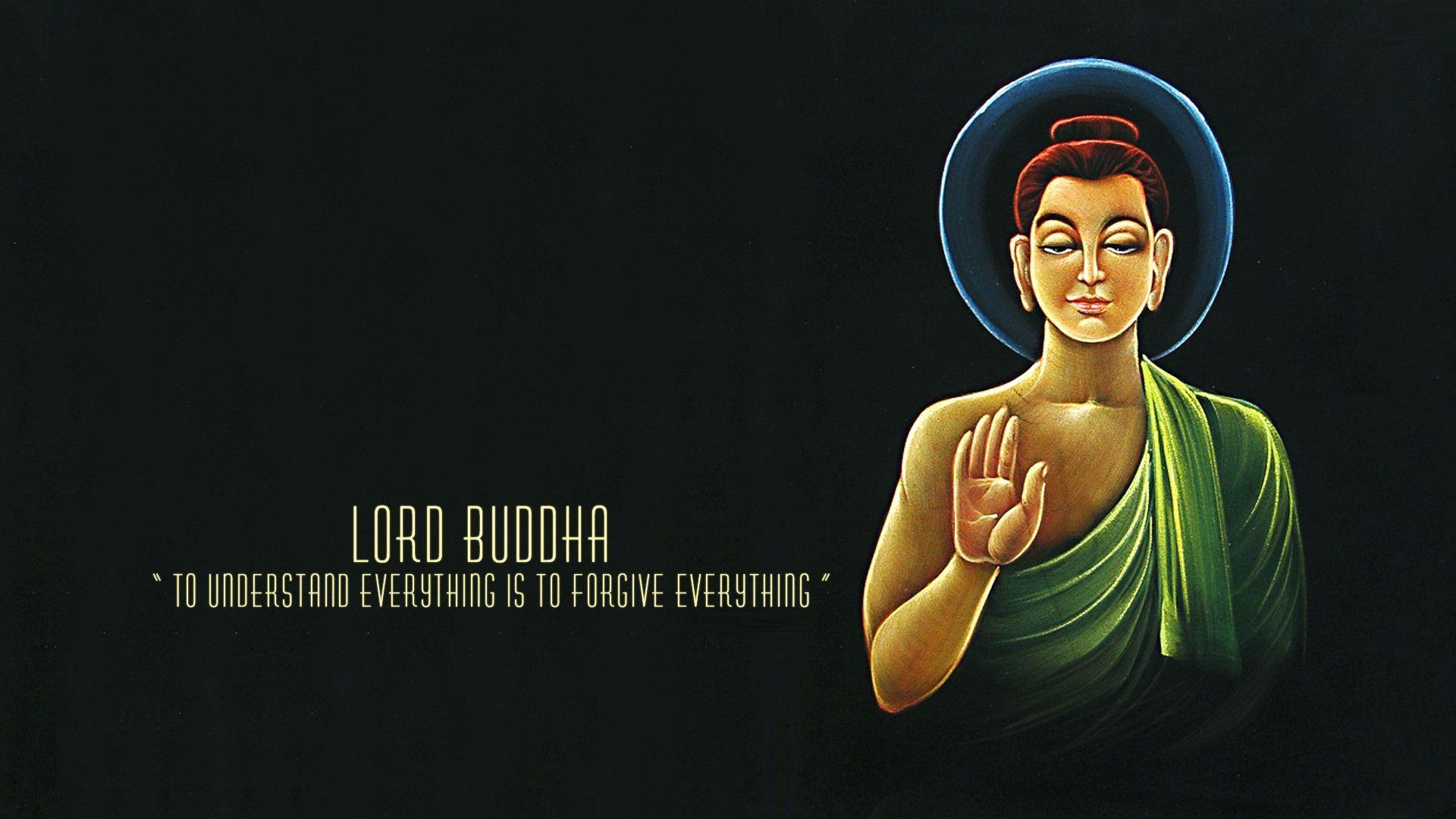 Gautam Buddha Images Lord Buddha Photos Pics Hd Wallpapers