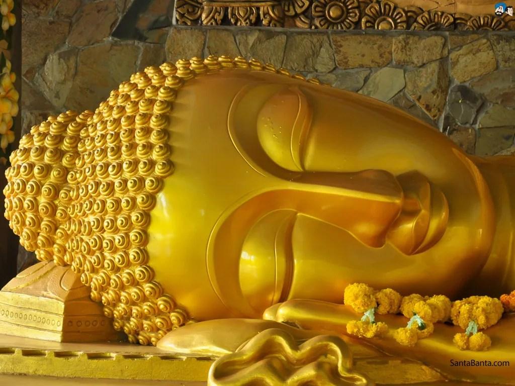 Bhagwan Buddha Photos