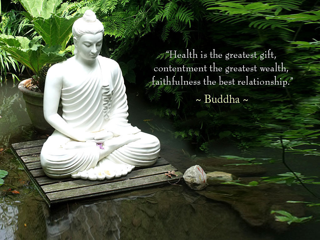 Gautam Buddha Photo Gallery
