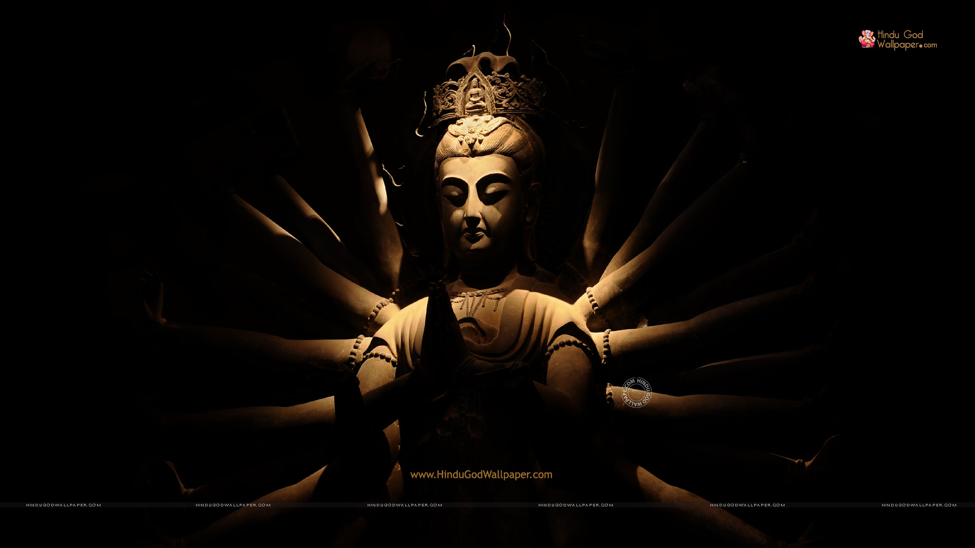 gautam buddha images, lord buddha photos, pics & hd wallpapers