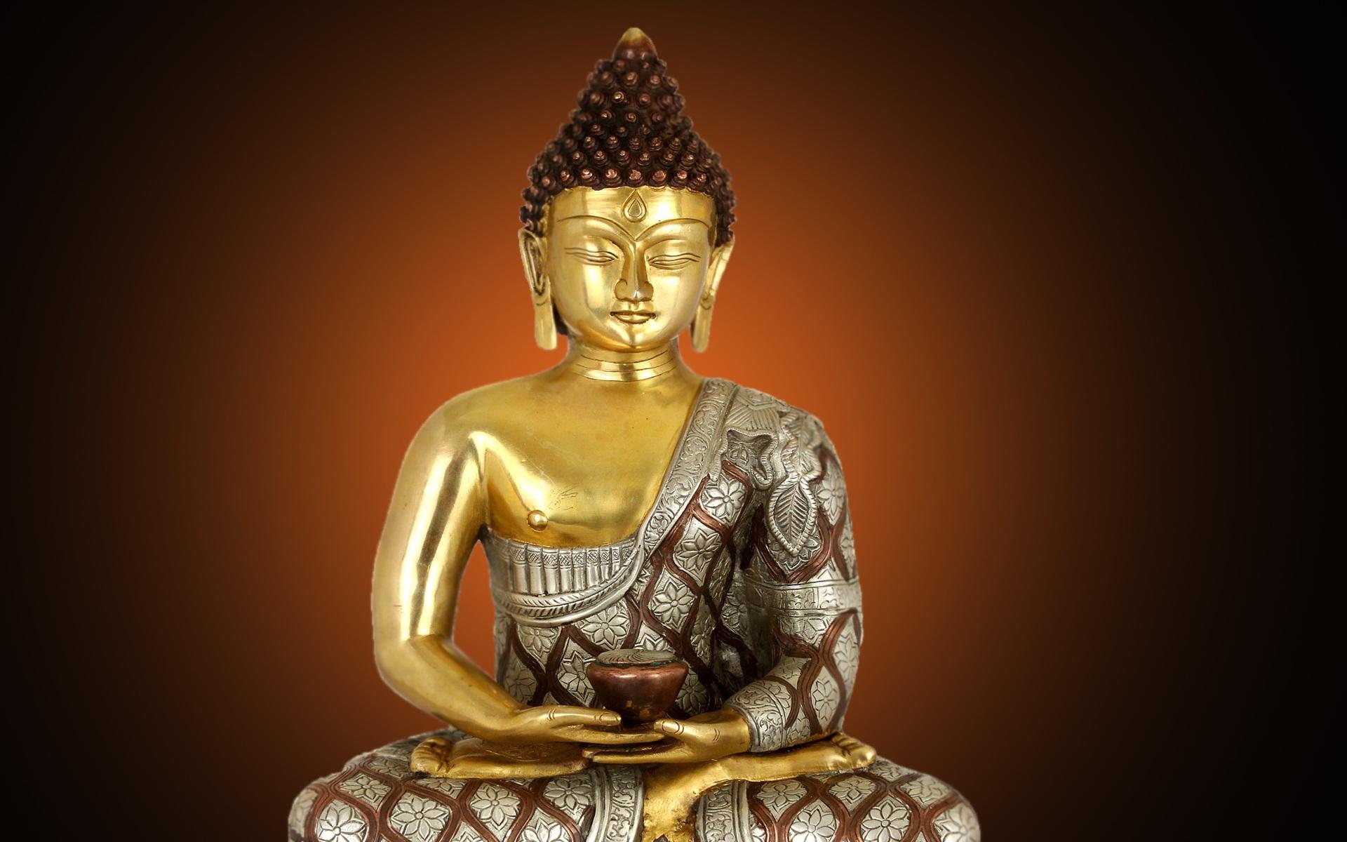 Gautam Buddha Images Lord Buddha Photos Pics & HD Wallpapers
