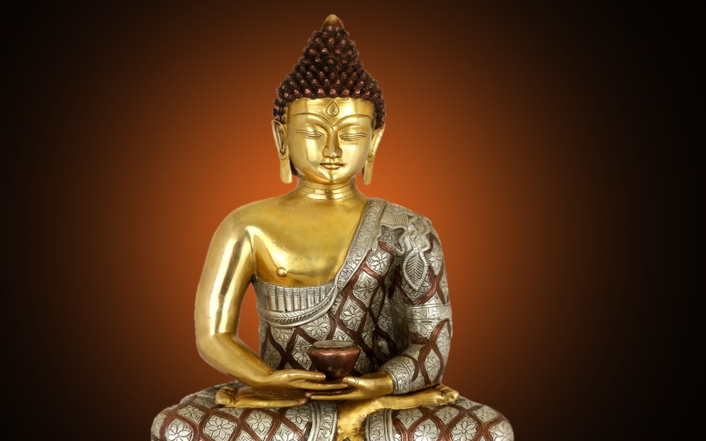 Gautam Buddha Images, Lord Buddha Photos, Pics & HD Wallpapers [#4]