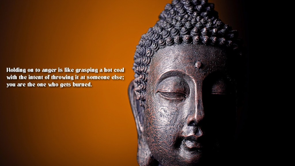 Gautam Buddha Images, Lord Buddha Photos, Pics & HD Wallpapers [#5]