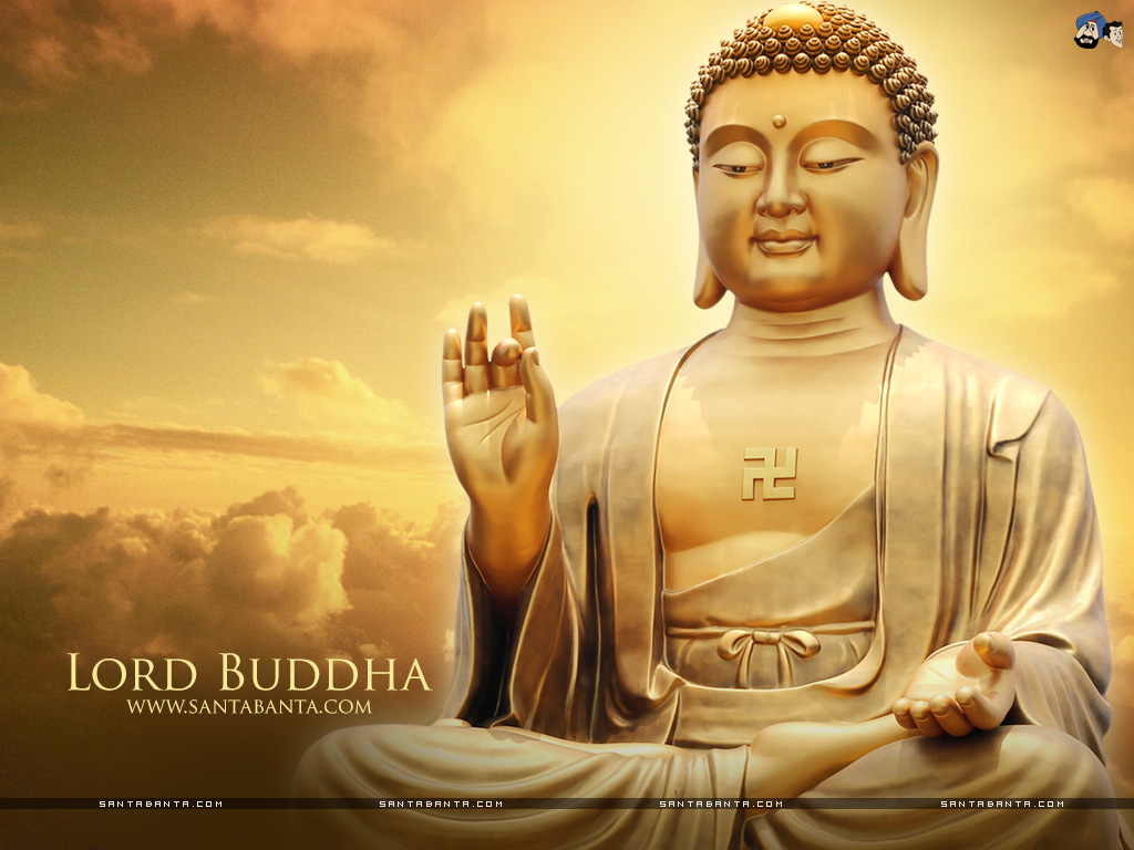 gautam buddha images lord buddha photos pics hd wallpapers