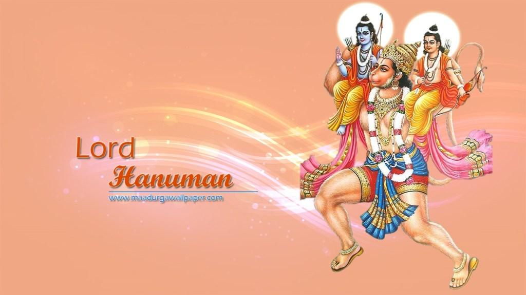 Lord Hanuman Images & HD Bajrang Bali Hanuman Photos Download [#4]