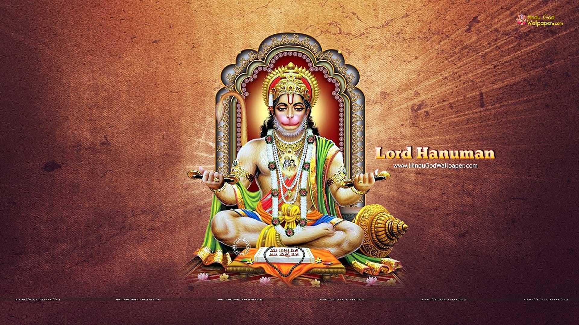 lord hanuman images amp hd bajrang bali hanuman photos download