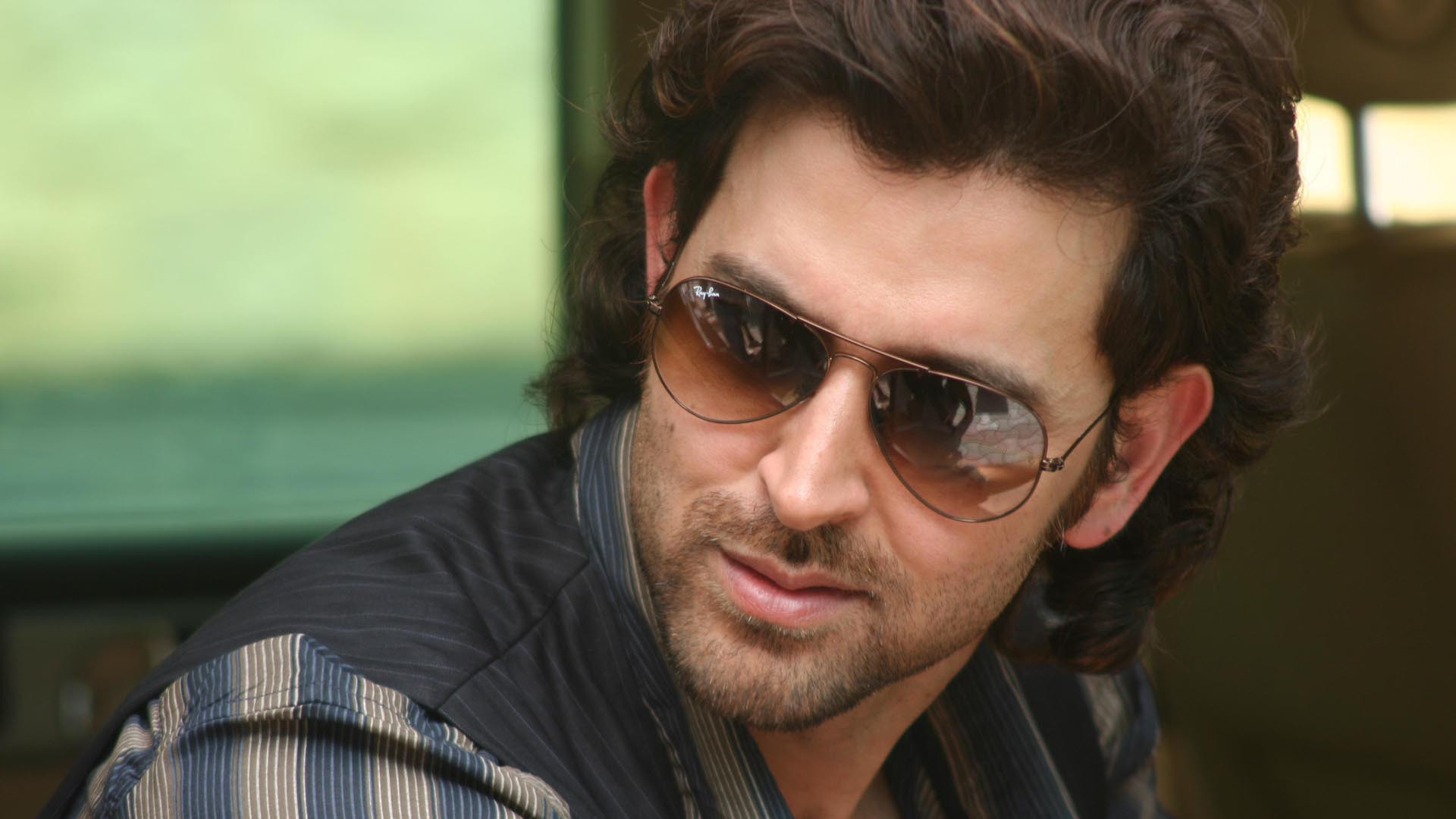 50 hrithik roshan images photos pics hd wallpapers download