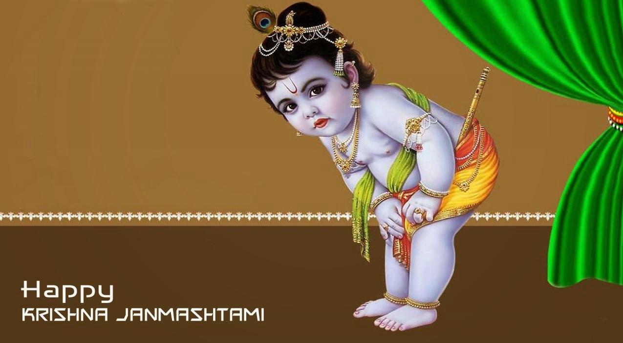 lord krishna 25
