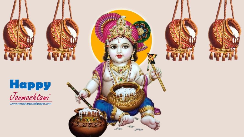 Lord Krishna Images & HD Krishna Photos Free Download [#4]