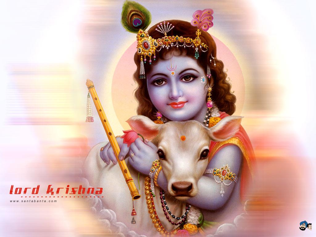 Lord Krishna Images Hd Krishna Photos Free Download